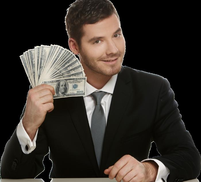 businessman_PNG6553.png